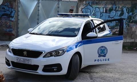 Τραγωδία: Νεκρός 41χρονος σε τροχαίο στο δρόμο Αλεξάνδρειας – Γιαννιτσών