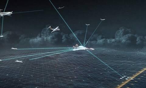 FCAS: Τι καθυστερεί τις υπογραφές για το επόμενο ευρωπαϊκό μαχητικό αεροσκάφος