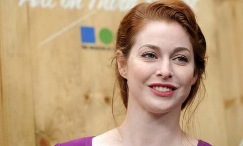 Ηθοποιός του Game of Thrones μηνύει τον Μέριλιν Μάνσον: Λέει πως τη βίασε και τη βασάνισε