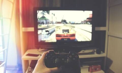 Sony: Αυτές οι κονσόλες PlayStation αχρηστεύονται