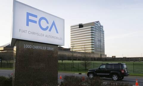 Απίστευτο! Πωλητής αυτοκινήτων κατάφερε να ζημιώσει την FCA 8,7 εκατομύρια δολάρια!