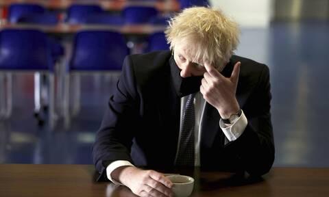 Βρετανία: Σκάνδαλα- φωτιά για τον Μπόρις Τζόνσον- Ερωτήματα για τα προσωπικά έξοδά του