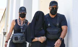 Επίθεση βιτριόλι: H εισαγγελική πρόταση «φωτιά» - Τι λέει ο δικηγόρος του θύματος στο Newsbomb.gr