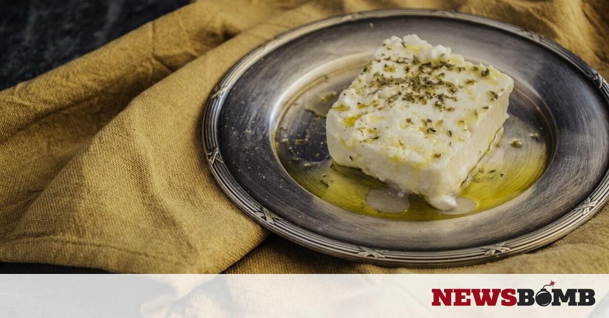 facebookfeta cheese
