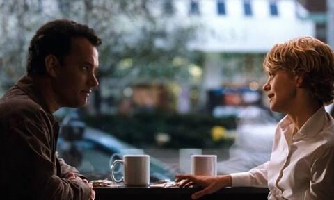 Έρευνα: Ποιον καφέ μπορείς να πιείς και το βράδυ;