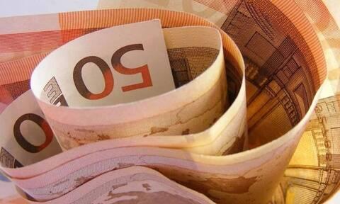 Επίδομα 534 ευρώ: Πότε θα πληρωθούν οι εργαζόμενοι σε αναστολή τον Απρίλιο - Νέος «κόφτης» τον Μάιο