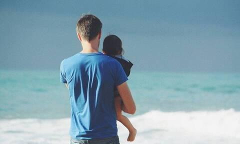 Συνεπιμέλεια: Συγκλονιστική επιστολή πατέρα στον πρωθυπουργό-«Δεν θέλω να ζήσω χωρίς τα παιδιά μου»