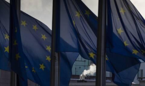 Η ΕΕ ζητεί εξηγήσεις από τη Ρωσία για τις κυρώσεις σε κορυφαίους αξιωματούχους