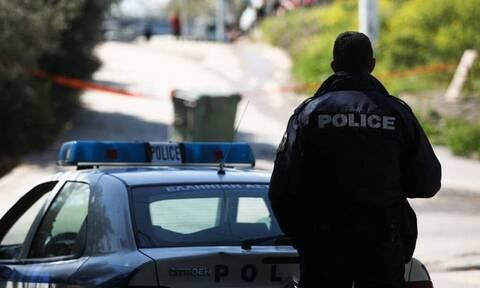 Έγκλημα στα Καλύβια: Συγκλονίζει η ομολογία του 32χρονου - «Τον πυροβόλησα τρεις φορές»