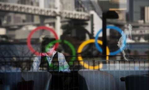 Ολυμπιακοί Αγώνες: Μαζικός εμβολιασμός! Το 60% των αθλητών «θωρακίζεται» κατά του κορονοϊού