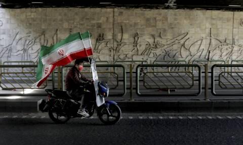 Θρίλερ στο Ιράν: Υψηλόβαθμη διπλωμάτης από την Ελβετία έπεσε από τον 18ο όροφο κτηρίου