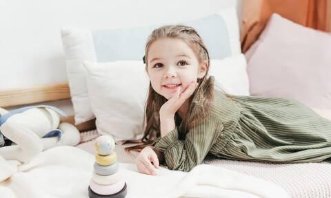 Κοινό παιδικό δωμάτιο: Σαράντα πέντε φανταστικές ιδέες διακόσμησης