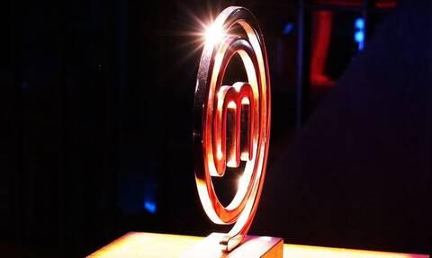 MasterChef Spoiler (5/5): Οι τρεις υποψήφιοι και η αποχώρηση (vid)