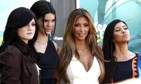 Η κακόγουστη φάρσα της Kendall στη μαμά της δίχασε τον κόσμο