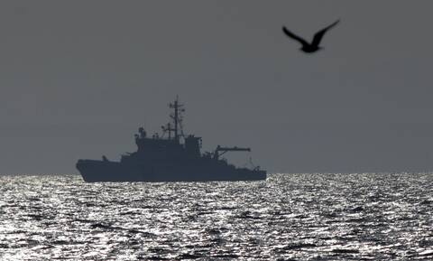 Εντάσεις Τουρκίας- Frontex: Επικίνδυνα επεισόδια στο Αιγαίο και «πυρά» από τον Ομέρ Τσελίκ