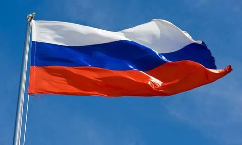 Γαλλία: Στο υπουργείο Εξωτερικών εκλήθη ο Ρώσος πρέσβης