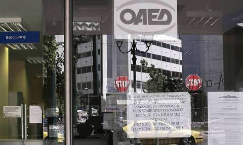 ΟΑΕΔ: Ξεκινούν οι αιτήσεις ενίσχυσης επιχειρηματικής πρωτοβουλίας ανέργων 18-29 ετών