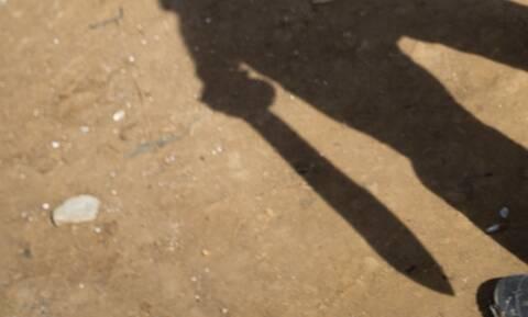 Βραζιλία: Έφηβος σκότωσε παιδιά σε βρεφονηπιακό σταθμό