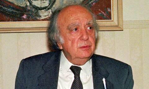 Κύπρος: Σήμερα η κηδεία του Βάσου Λυσσαρίδη