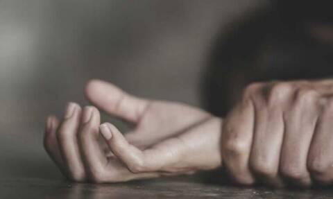 Σοκ στη Θεσσαλονίκη: Πατριός κατηγορείται ότι βίαζε για δύο χρόνια την ανήλικη κόρη του