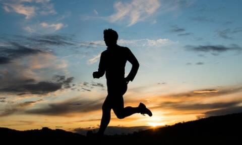 Πρωινή γυμναστική: Πέντε λόγοι για να την ξεκινήσεις