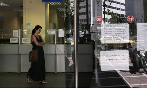 Επιδοτούμενες θέσεις εργασίας για 2.000 ανέργους έως 30 ετών - Ξεκινούν την Παρασκευή οι αιτήσεις