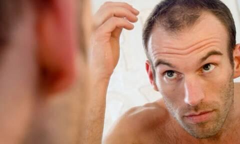 Πώς θα κάνεις τα μαλλιά σου να φαίνονται πυκνότερα