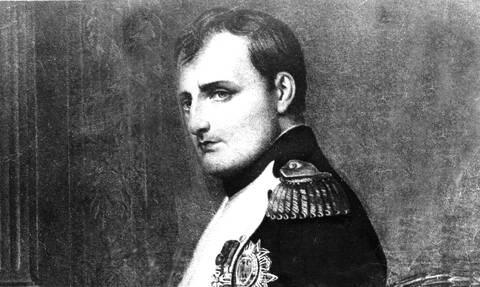 Γαλλία: 200 χρόνια από τον θάνατο του Ναπολέοντα - Τιμές από τον Μακρόν