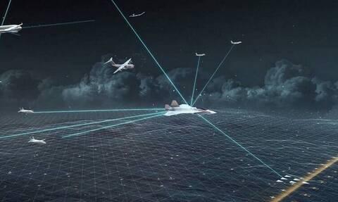 Ο αντικαταστάτης των Rafale και Eurofighter: Συμφωνία για το επόμενο «ευρωμαχητικό»