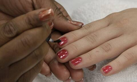 Koρονοϊός: Πώς τα νύχια μπορούν να «προδώσουν» την ασθένεια