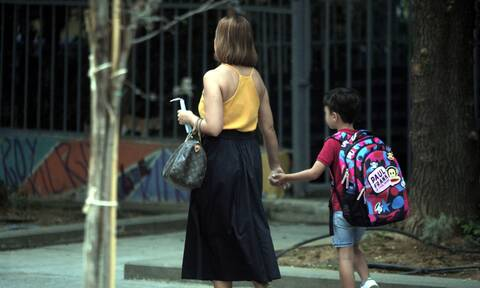 Decision on reopening nursery schools not yet reached, labour ministry sources say