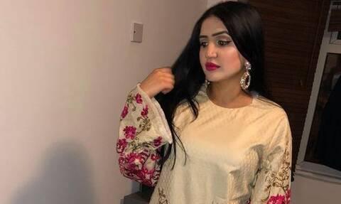 Άγριο έγκλημα στο Πακιστάν: Δολοφόνησαν 26χρονη επειδή ήθελαν να την παντρευτούν δυο άνθρωποι