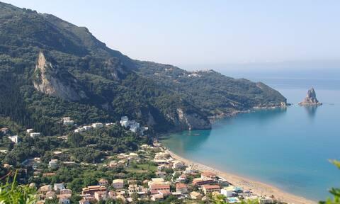 Κορονοϊός: Πέντε ελληνικά νησιά στην «πράσινη λίστα» των Βρετανών- Δείτε ποιά είναι