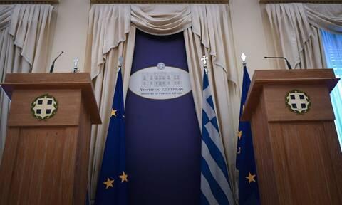 Ξεκάθαρη απάντηση στον Τούρκο υφυπουργό Εξωτερικών: Η Ελλάδα εφαρμόζει πλήρως τη Συνθήκη της Λωζάνης