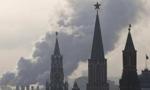 Sputnik V: Ο «δούρειος ίππος» του Πούτιν για να διχάσει την Ε.Ε ή ένα ακόμη… εμβόλιο κατά του ιού;