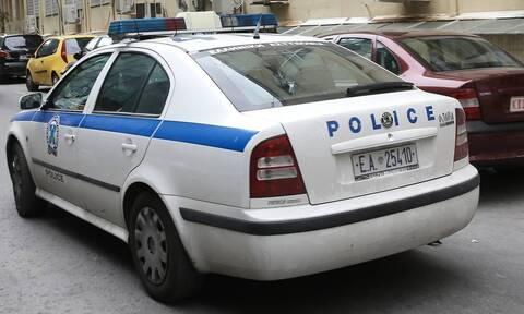 Κοζάνη: Στη φυλακή ο κατηγορούμενος για τη δολοφονία του 53χρονου - Ελεύθερη η 48χρονη