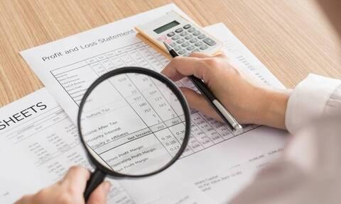 Στο μικροσκόπιο της ΑΑΔΕ οι συναλλαγές με χώρες που έχουν προνομιακό φορολογικό καθεστώς