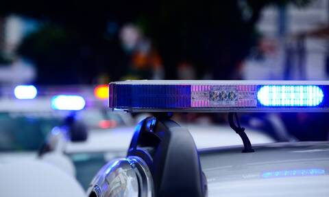 Γερμανία: Συνελήφθη ζευγάρι που καταζητείτο για υπόθεση εμπορίας βρεφών στην Ελλάδα
