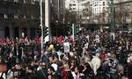 Απεργία 6 Μαΐου: Η Αριστερά έτοιμη για τη «μητέρα των μαχών»