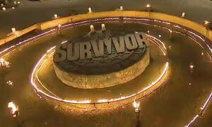 Survivor: Αυτός αποχώρησε από τον Άγιο Δομίνικο (5/5) - «Παγωμάρα» και δάκρυα στην παραλία