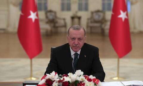 Τουρκία: Μεγάλη πτώση της δημοτικότητας του κόμματος του Ερντογάν, ΑΚΡ