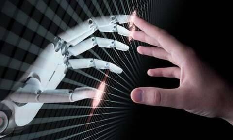 Η 4η τεχνολογική επανάσταση δοκιμάζει την εργασία και τις σχέσεις παραγωγή