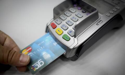 Ποιοι απαλλάσσονται οριστικά από τα πρόστιμα για τις e-αποδείξεις και ποιοι θα πληρώσουν κανονικά