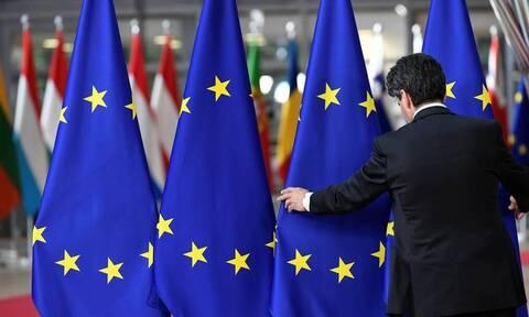 Тему отношений между ЕС и Россией могут поднять на саммите в Порту
