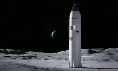 SpaceX: Τι σημαίνει η απογείωση και η προσγείωση του Starship;