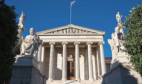 В Греции выразили оптимизм по поводу предстоящего турсезона