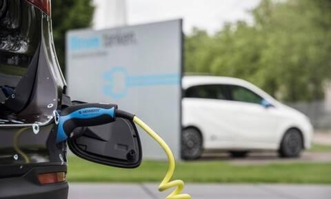 Ημερίδα για τις ηλεκτρικές μεταφορές στην Ελλάδα