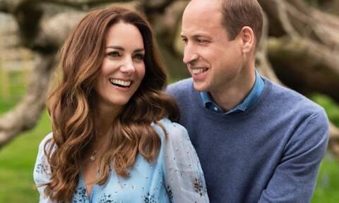 Το floral dress της Kate Middleton που λάτρεψαν όλες οι γυναίκες (photos)