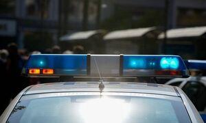 Θρίλερ στη Θεσσαλονίκη: Μακάβριο εύρημα σε διαμέρισμα - Εντοπίστηκε πτώμα άνδρα σε προχωρημένη σήψη