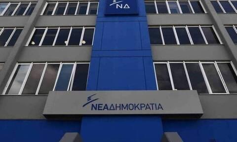 ΝΔ: Τα επτά fake news του ΣΥΡΙΖΑ για το εργασιακό νομοσχέδιο